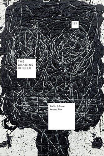 rashid-johnson-anxious-men