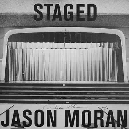 jason-moran-staged