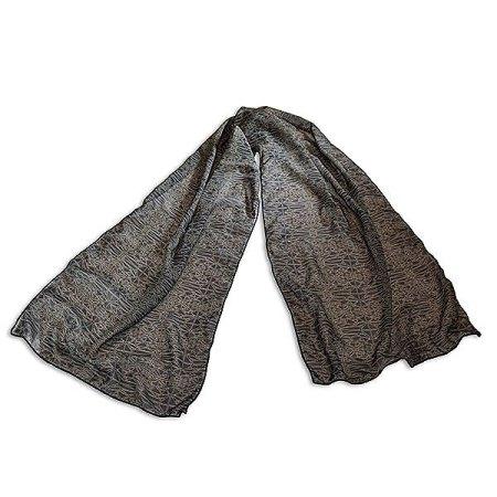 nmaahc-scarf