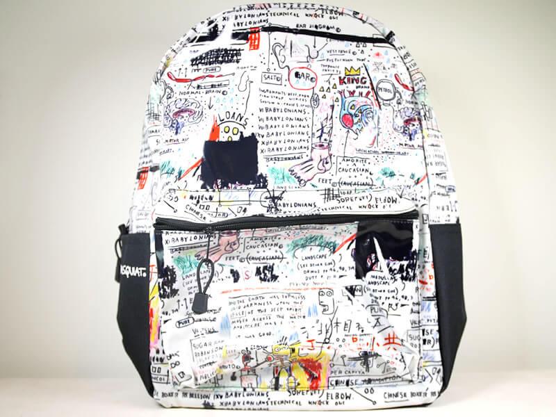 basquiat-backpack