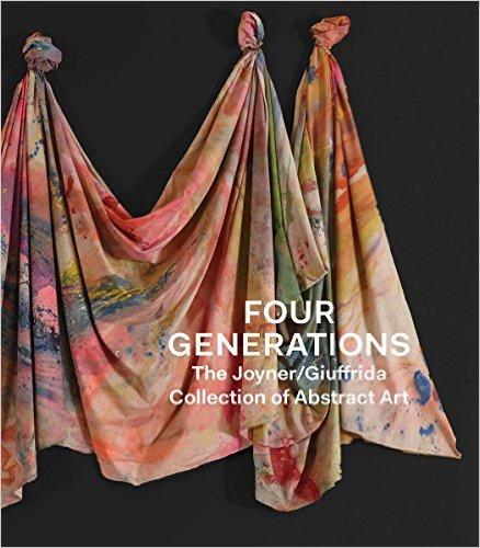 four-generataions-joyner-giuffrida