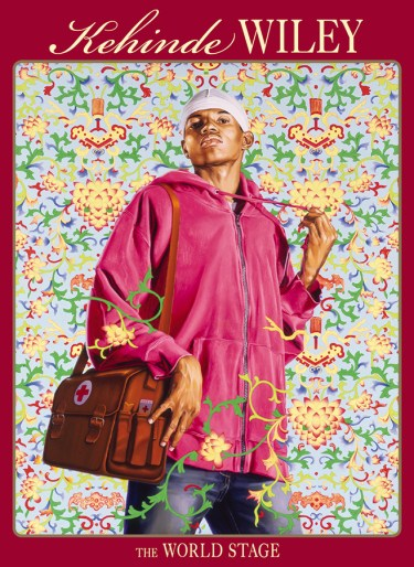 kehinde-wiley-the-world-stage-boxed-notecards-105
