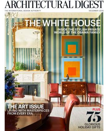 wh contemporary issues essay African-american experience and issues of  that's what-- a good essay about the moral and ethical issues  race and ethnicity in contemporary art and.