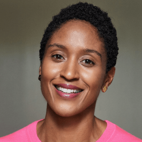 Harvard Art Museums Name Makeda Best Curator of Photography