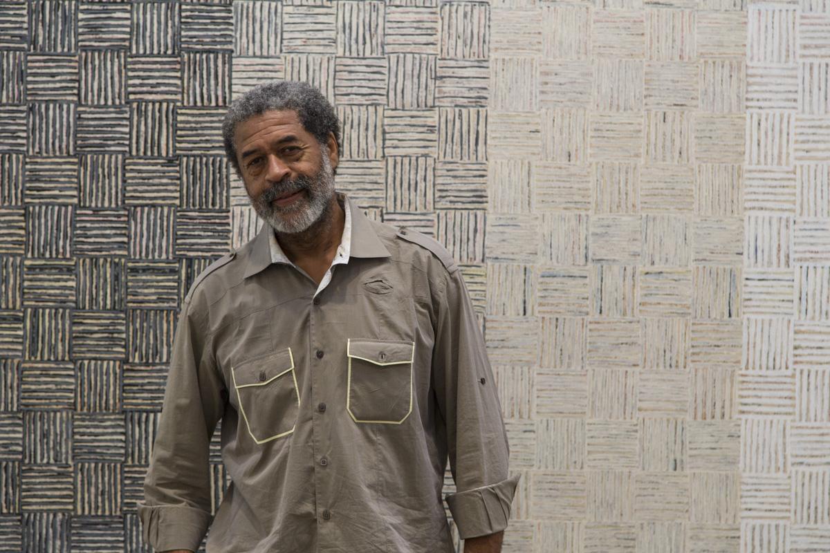 2017 venice biennale list includes african american for Artisti biennale venezia