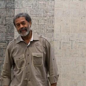 2017 Venice Biennale List Includes African American Artists Sam Gilliam, Senga Nengudi, and McArthur Binion