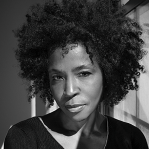 Lorna Simpson Joins Hauser & Wirth, New York Gallery Represents the Conceptual Artist and Photographer Worldwide
