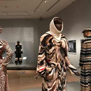 May 18: Art Museum Day Raises Awareness of Cultural and Community Contributions