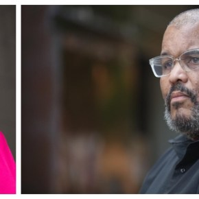 Dawoud Bey and Njideka Akunyili Crosby Awarded 2017 MacArthur 'Genius' Grants