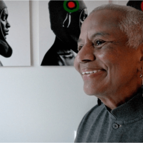 Remembering Peggy Cooper Cafritz, the Passionate Art Collector and Education Advocate Died at 70