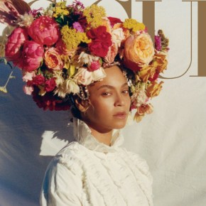 Cover Stars: For its September Fall Fashion Issues, Vogue is all About Beyoncé, Rihanna, and Making Long-Overdue History