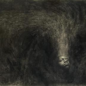 Charles White Drawing Tops Swann African American Art Sale, 12 Artists Achieve Auction Records