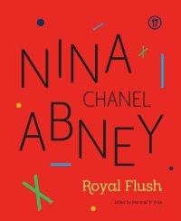 Royal Flush': Artist Nina Chanel Abney Debuts in Los Angeles