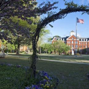 $5.4 Million Grant to Spelman College Will Amplify Art History and Curatorial Studies at Atlanta University Center
