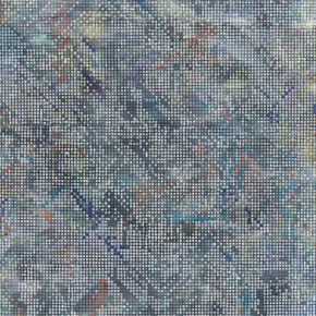Record Breakers? Paintings by Jack Whitten, Sam Gilliam, Barkley L. Hendricks, and Other African American Artists Priced to Set New Auction Highs This Week