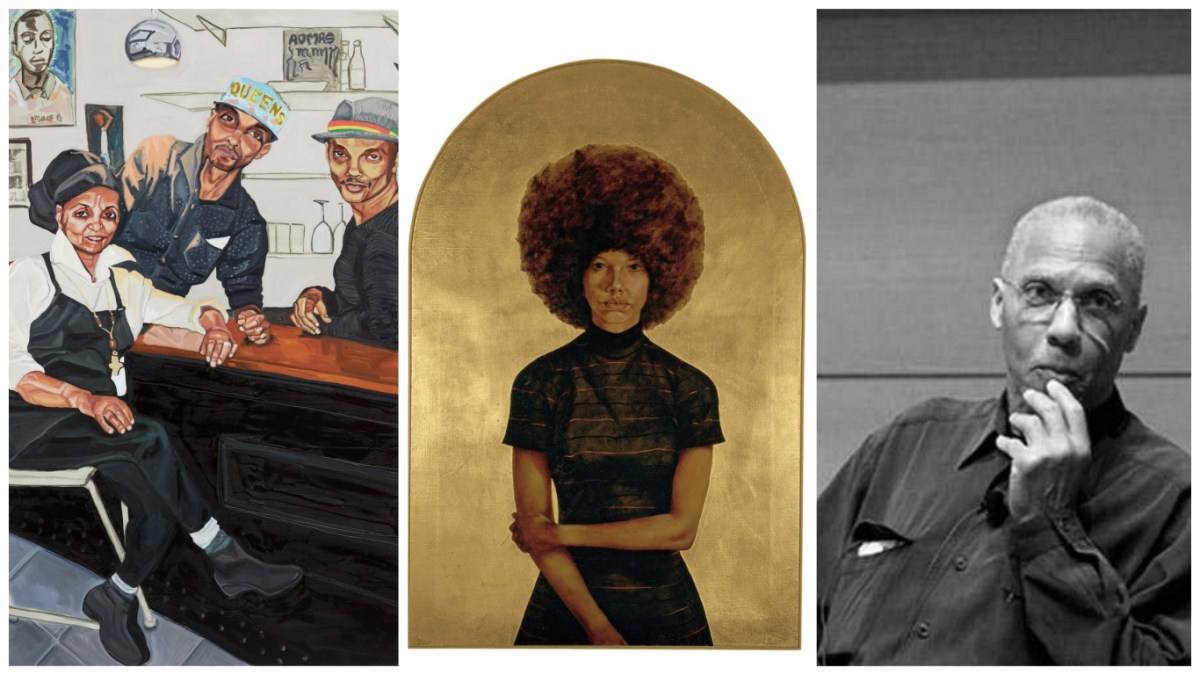 The Year Ahead in African American Art: What to Look Forward to in 2019