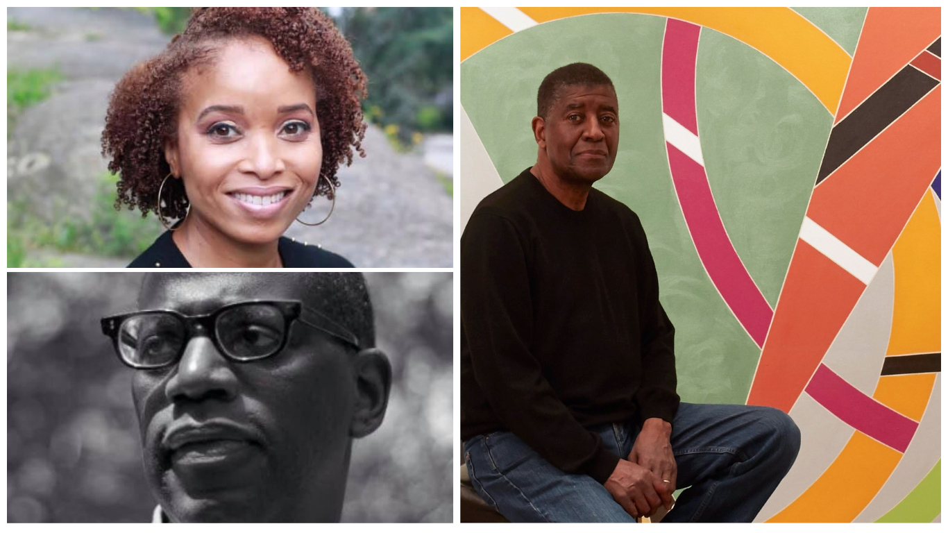 The Year Ahead in African American Art: What to Look Forward to in