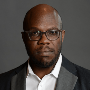 High Museum of Art Awards 2019 David C. Driskell Prize to Scholar Huey Copeland