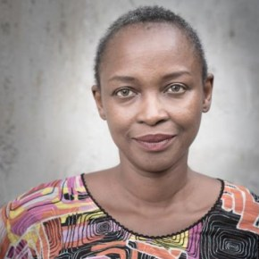 Koyo Kouoh Named Executive Director and Chief Curator of Zeitz MOCAA in Cape Town