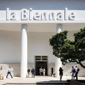 2019 Venice Biennale Artist List is Out, Selection Includes Njideka Akunyili Crosby,  Arthur Jafa, Kahlil Joseph, Julie Mehretu, Zanele Muholi, and Henry Taylor