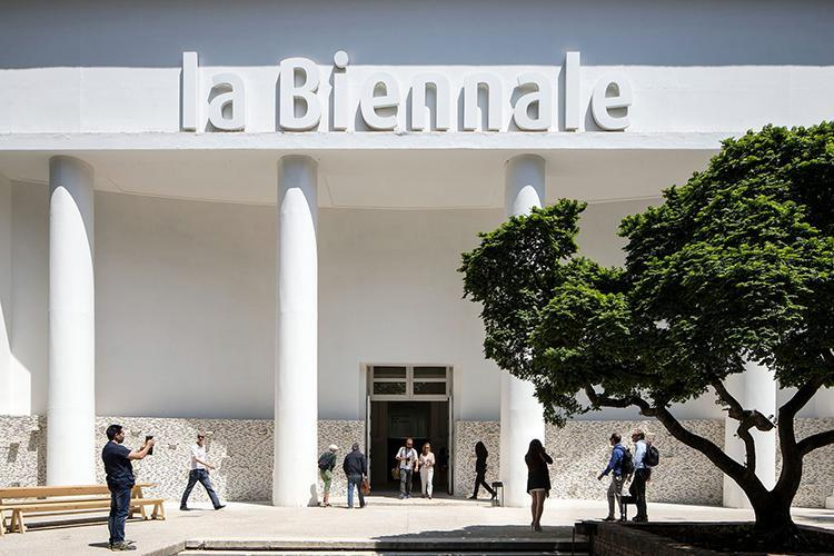 2019 Venice Biennale Artist List is Out, Selection Includes Njideka