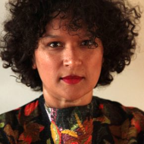 Lanka Tattersall Joins MoMA as Curator in the Drawings and Prints Department