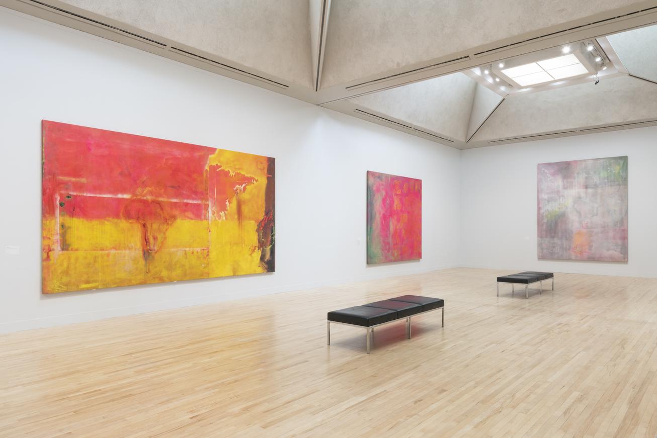 Modern British Art Auction 2019