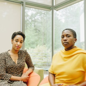 Latest News in African American Art: Curators Named for First-Ever Tennessee Triennial, Kehinde Wiley Sculpture in Times Square, Arthur Ashe Boulevard Dedicated in Richmond & More
