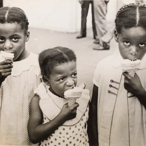 'Harlem: In Situ' at Addison Gallery Explores the Neighborhood's Complex History and Influence on Generations of Artists