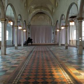 Prospect New Orleans Postpones Prospect.5, Pushed Back One Year, Contemporary Art Triennial Will Open October 2021