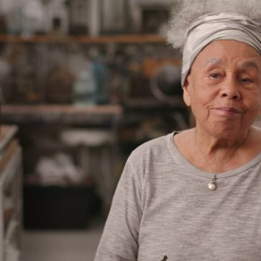 Sundance Features Documentaries About Betye Saar and Agnes Gund, Black Women Directors Celebrated With Top Awards