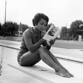 A Look Inside Johnson Publishing Archive: From Pearl Bailey on Set of 'Carmen Jones' to Coretta Scott King in Mourning and Eartha Kitt Poolside