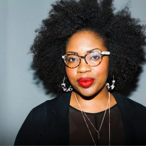 Black Women Leaders Appointed to New Roles at Contemporary Arts Museum Houston, and Skirball Cultural Center and Lucas Museum in Los Angeles