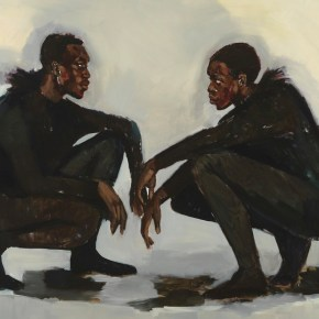 Tate Museums are Reopening July 27. New Exhibitions are Delayed, Including Surveys of Lynette Yiadom-Boakye and Zanele Muholi