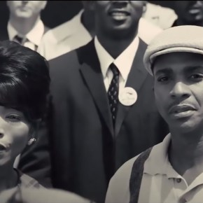 Aug. 28: Smithsonian is Marking March on Washington Anniversary With Film Dedicated to Pivotal Day in Black History