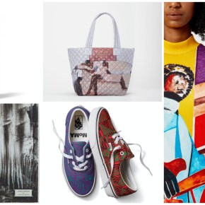 Culture Type 2020 Holiday Gift Guide: Artist-Inspired Ideas for Everyone on Your List