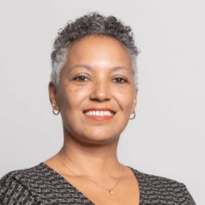 Fine Arts Museums of San Francisco Hire Curator of African Art, Natasha Becker is First to Serve in Newly Created Position