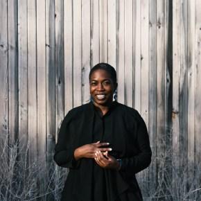 Lauren Haynes Named Senior Curator at Duke University's Nasher Museum of Art