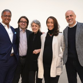 Trailblazing New York Gallerist Paula Cooper Indicates Succession Plan, Including Two New African American Partners