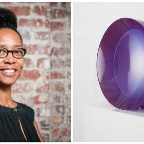 Andy Warhol Foundation Announces $3.8 Million in Grants to Museums, Funding Supports Major Solo Exhibitions Dedicated to Ming Smith, Fred Eversley, and Sonya Clark