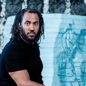 Latest News in Black Art: Rashid Johnson is Incoming Board Chair at Performa, New Representation for Brazilian Artist Elian Almeida, Fast Company Recognizes Destinee Ross-Sutton, Mabel O. Wilson & More