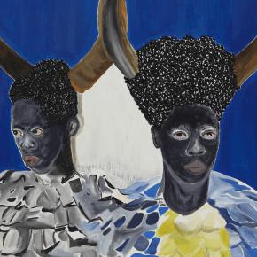 New York: 5 Gallery Exhibitions Explore Work of Artists Dawoud Bey, Mickalene Thomas, John Akomfrah, Zanele Muholi, and Calida Rawles
