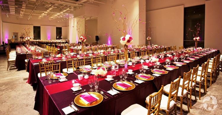 10 chic wedding venues ottawa culture weddings pr firm museum of nature junglespirit Gallery