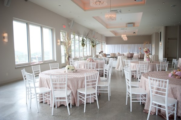 AMBphoto - Ottawa Wedding Photographer