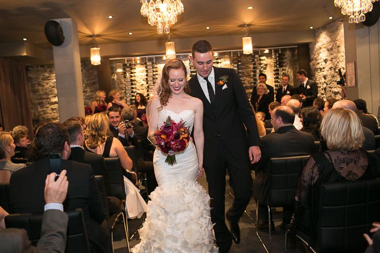 10 Chic Wedding Venues Ottawa
