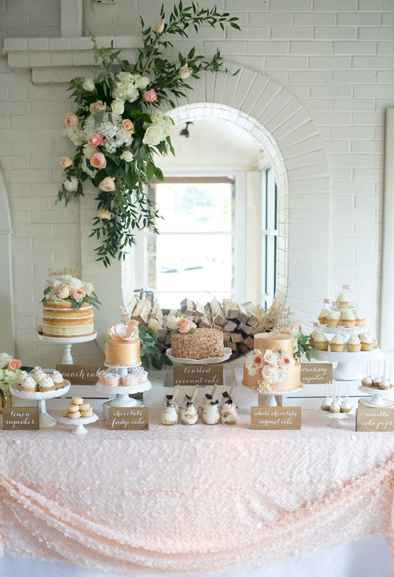 How to set up candy bar at wedding reception. What are the best candy for wedding. candy bar? What wedding candy bar supplies do I need? Wedding candy bar ideas. Wedding candy buffet pictures. Candy buffet inspiration #candybuffet #Weddingideas #weddingplanning. candy buffet wedding diy