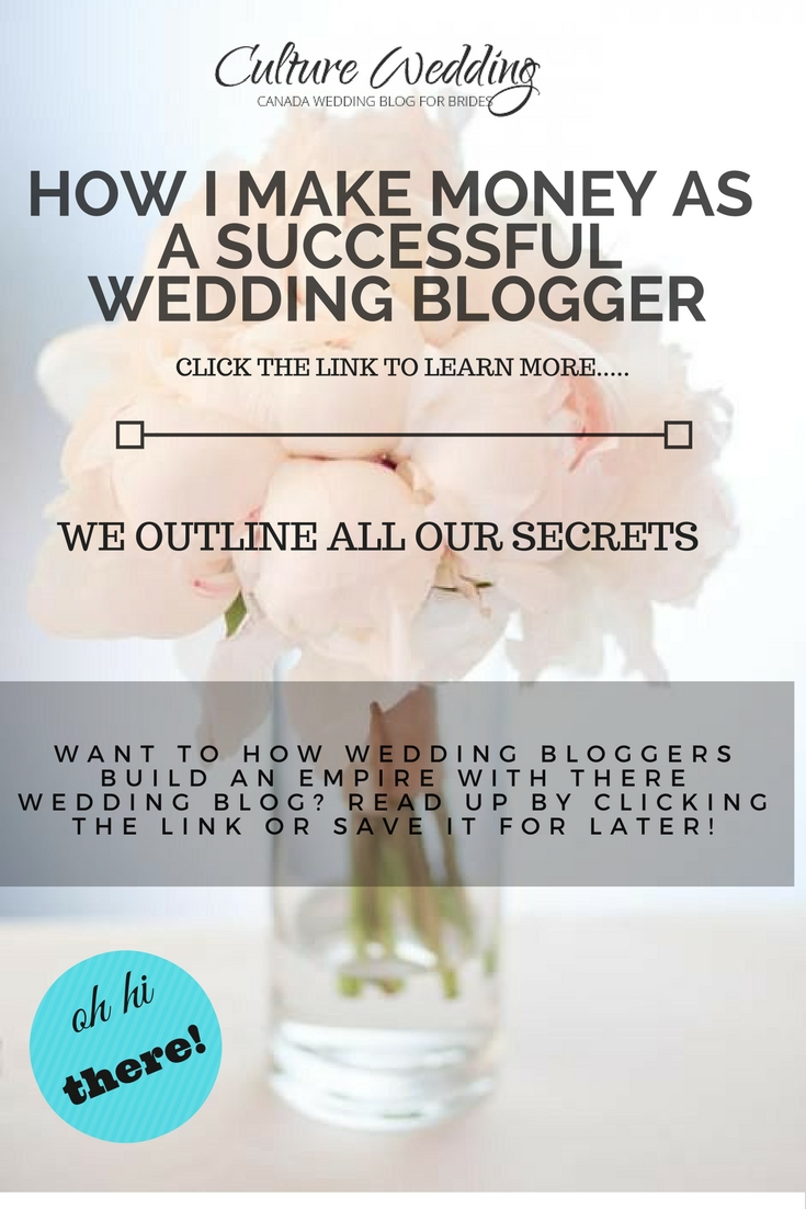 how-i-make-money-as-a-successful-wedding-blogger
