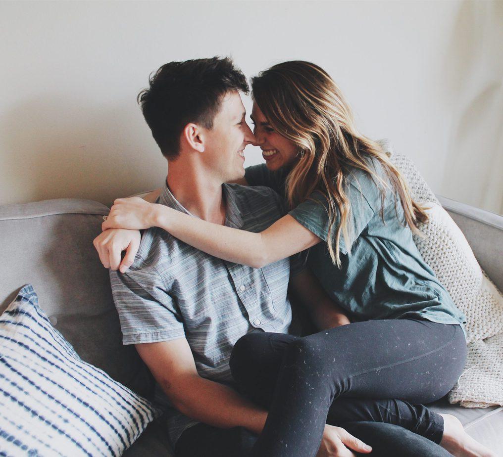 Planning a honeymoon on a budget - Affordable Honeymoon Destinations