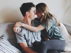 Planning a honeymoon on a budget