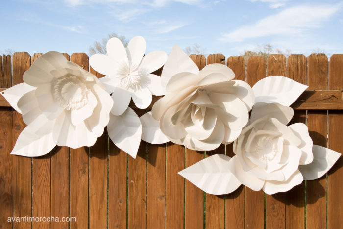 5 diy homemade wedding decorations for couples on a budget culture diy wedding decorations cheap homemade wedding decorations junglespirit Gallery